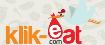 klik eat