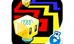 lost-cubes-icon