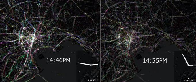 mobile-visualization
