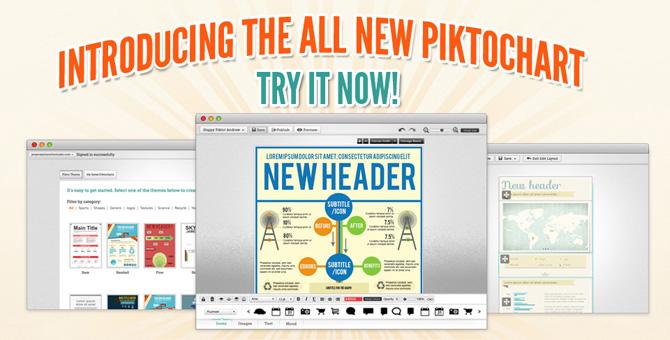 piktochart-new