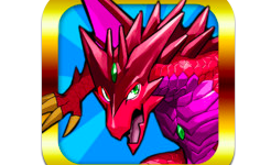 puzzles-dragons-ios