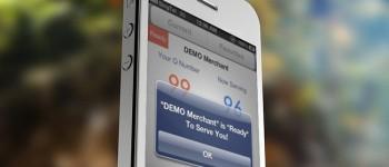 qender mobile app