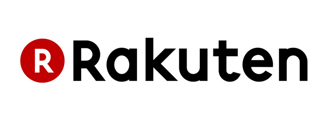 rakuten-logo-global