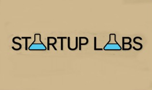 startup-labs
