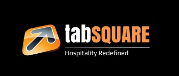 tabsquare