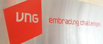 vng-embracing-challenges