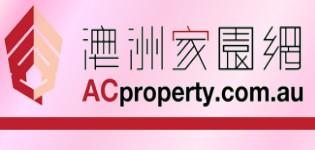 ACproperty Australia China
