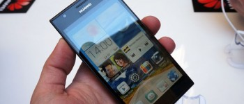 Huawei ships 32 million smartphones in 2012