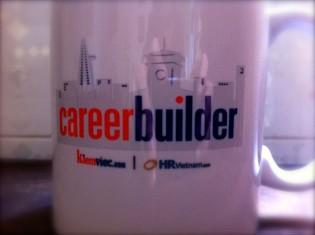 CareerBuilder Acquires VON to Expand Job Recruitment in Vietnam