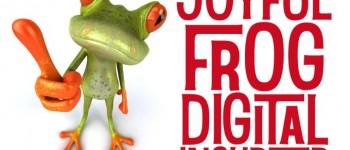JFDI startup bootcamp 2013
