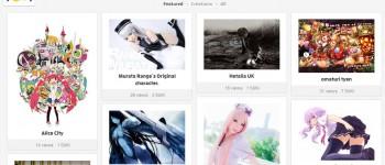 Tokyo Otaku Mode funding