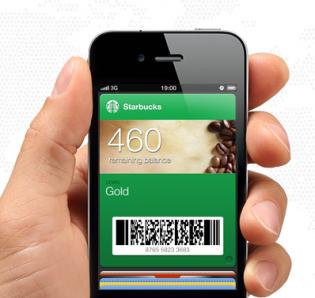 WalletKit makes Passbook cards
