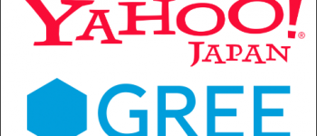 Yahoo Japan and GREE joint-venture for social gaming