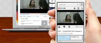 China's 450 million online video viewers watch 5.7 billion hours of vids every month - INFOGRAPHIC