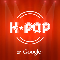 Youtube Asia Pop channel launches
