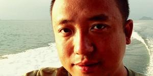 alan-tan-shanda-co-founder