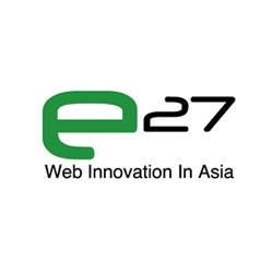 e27-logo