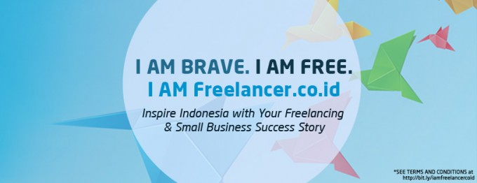 freelancer competition