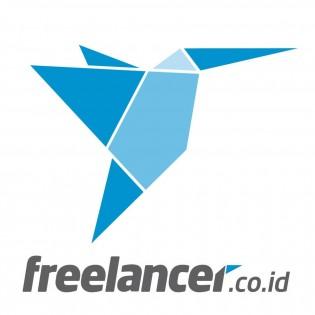 freelancer indonesia