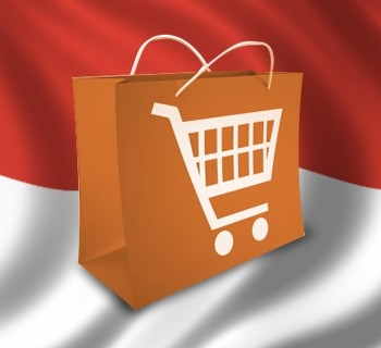 indonesia e-commerce 2013