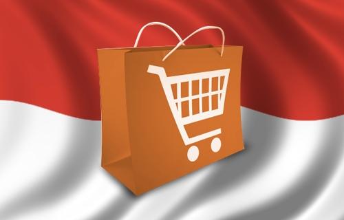 9 Popular E-Commerce Sites in Indonesia