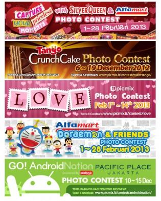 photo contests 3