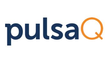 pulsaq-logo