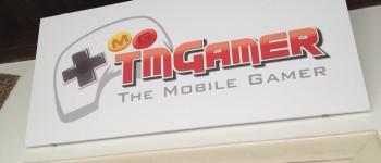 the-mobile-gamer