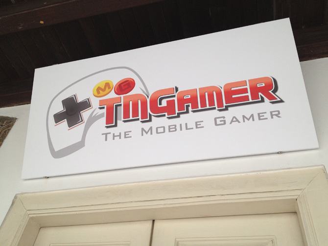 the-mobile-gamer