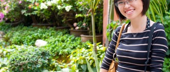 500 Startups-funded Vietnamese startup Greengar shuts down to pursue new projects