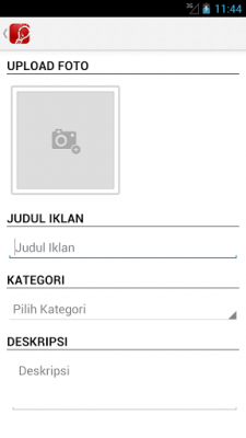 tokobagus android 4