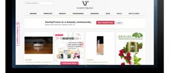 vanitytrove