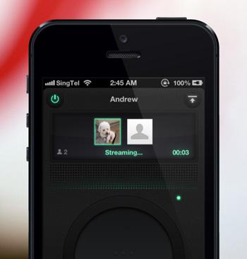 wechat-live-chat