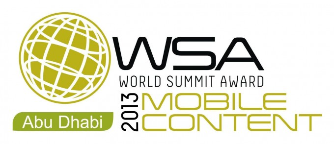 wsa mobile content 2013