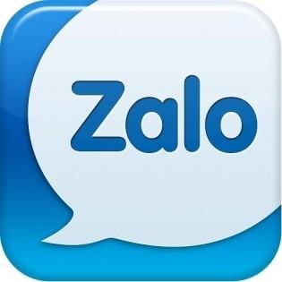 zalo-messaging-app-vietnam