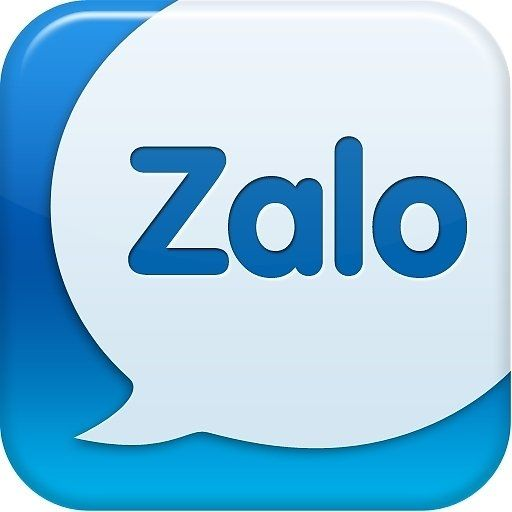 Zalo: Vietnam's Flagship Mobile Messaging App Has Arrived