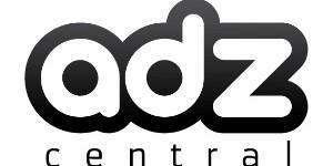 Adzcentral logo