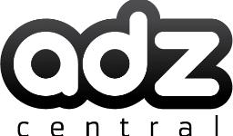 Adzcentral funding