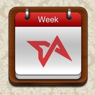 Asia tech news this week