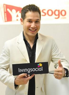Ensogo_LivingSocial
