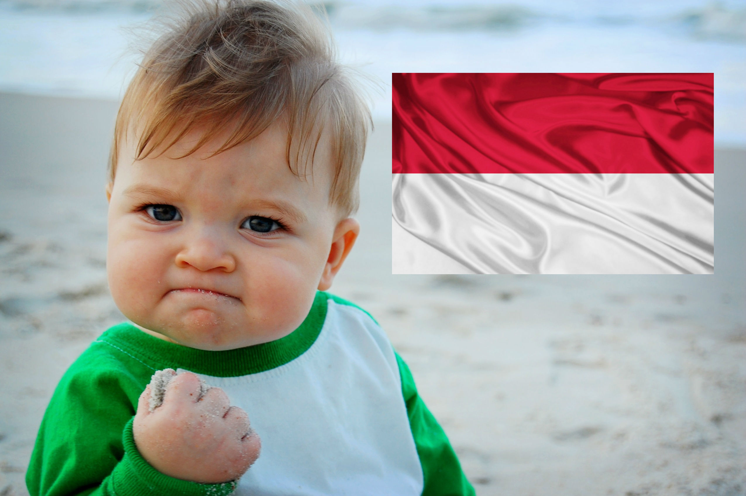 Why Indonesia is an Upcoming Tech Market That Can't be Ignored