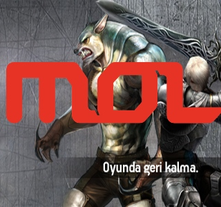MOL Turkey