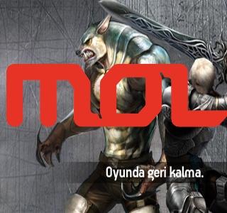 MOL Turkey