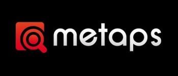 Metaps funding