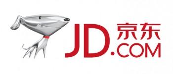 New-Jingdong-Logo