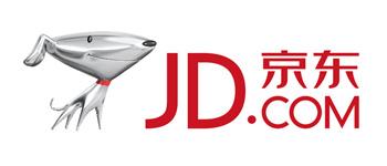 New-Jingdong-Logo-thumbnail