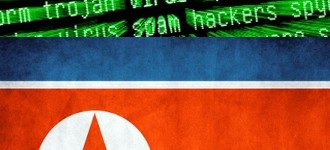 North Korea accuses US of cyberattacks