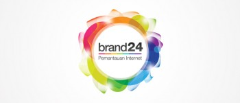 brand24 cover