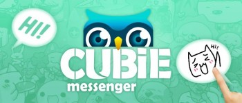 cubie-google-play-store