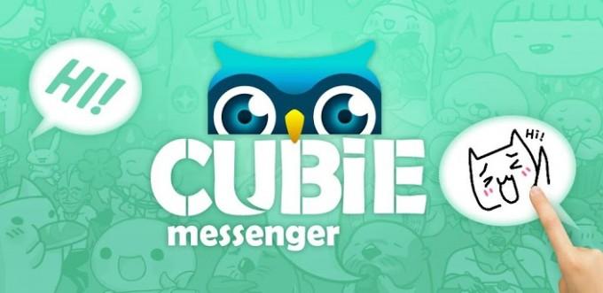 cubie-google-play-store